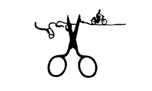 Logo-tijeras-maria-munoz