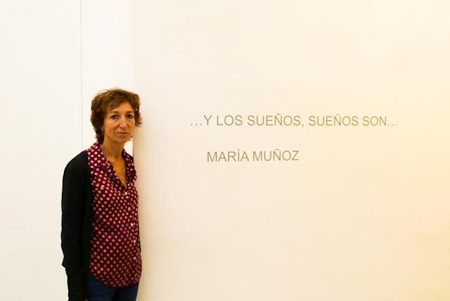 galeria-vanguardia-maria-muñoz