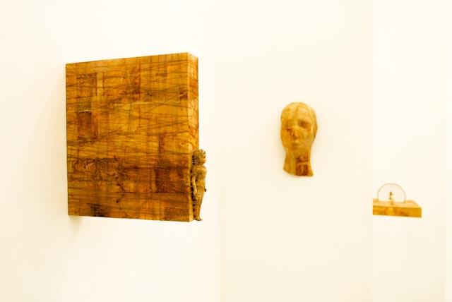 galeria-vanguardia-12