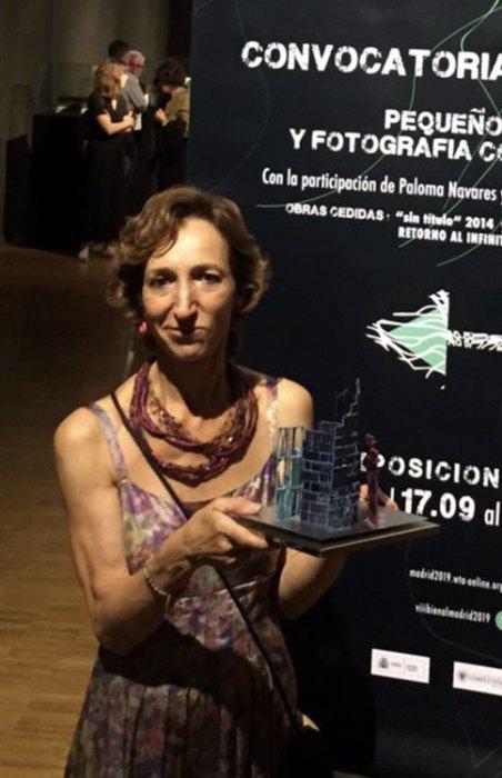 entrega-premio-aurelia-munoz