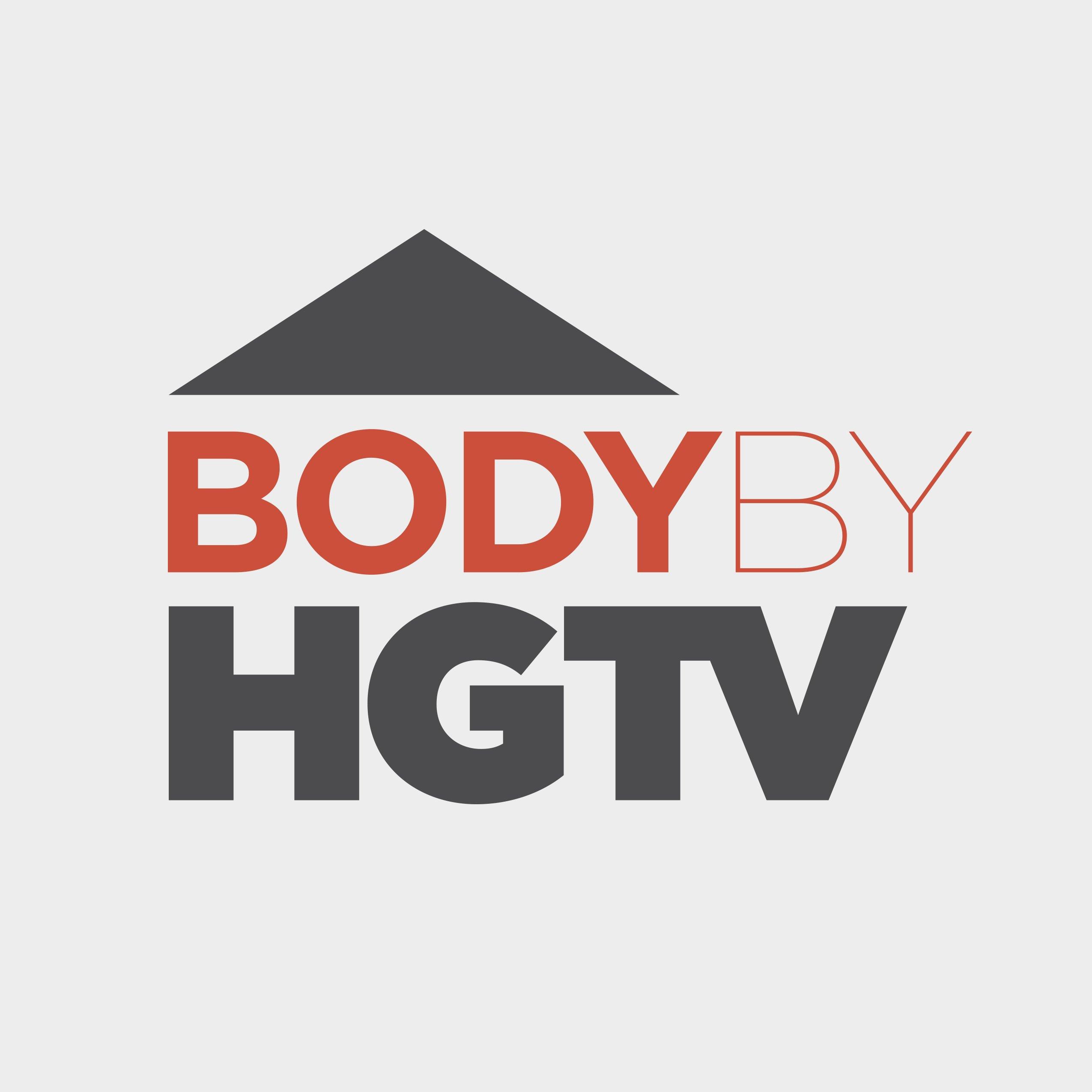 PORFOLIO_LOGOS_BBHGTV