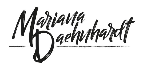 marianadaehnhardt