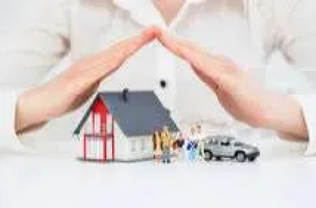 images4UINSPROTECT - How do you find the best Insurance Protection.
