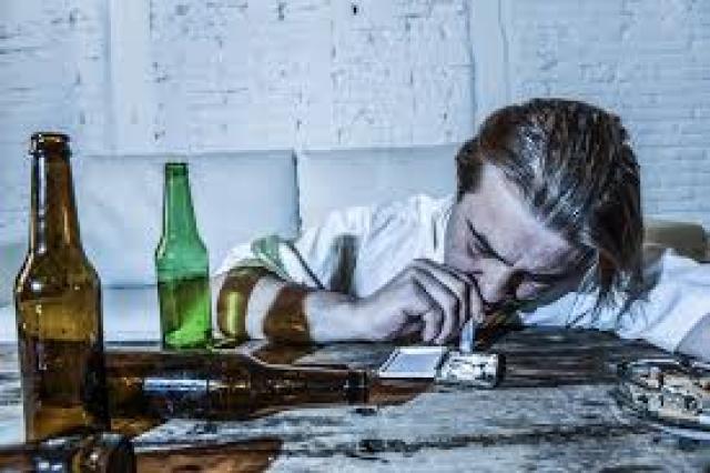 imagesI50I7C4Y - Diversity of Addictions