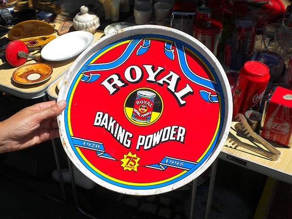 royal-baking-powder-b