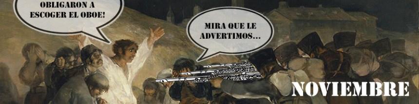 cabecera-flauta-el-3-de-mayo