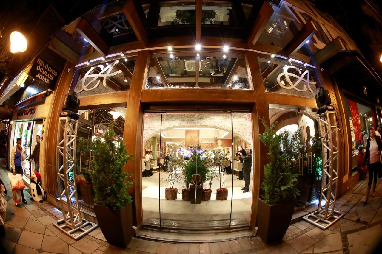 Casa Aveiro by Dolores minha experincia no restaurante