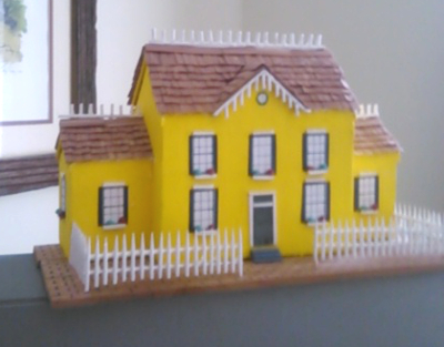 CedarHillHouse