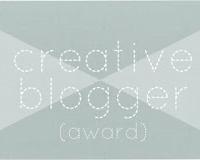Creative-Blogger-Award-39872_200x160