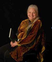 Dianne-Gardner