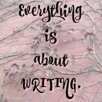 Everything2