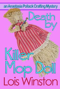 Mop_Doll_BookCover_front-lowres