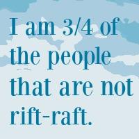 RiftRaft