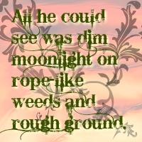 ropeweeds