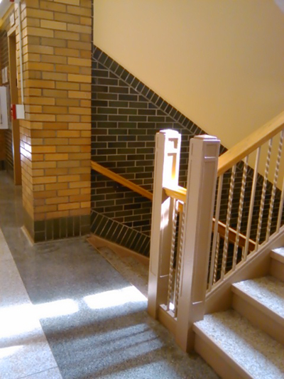 squarestairsbrick