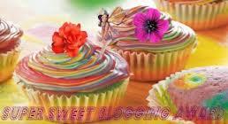 Super+Sweet+Blogger+Award