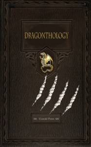 dragonthology4