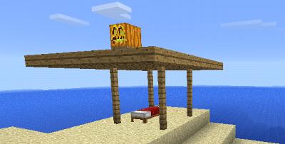 fishingcamp