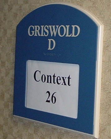 griswold