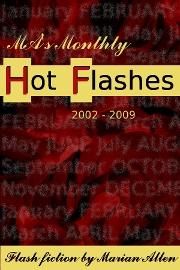 hotflashes180