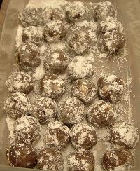 nuttytruffles