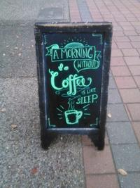withoutcoffee
