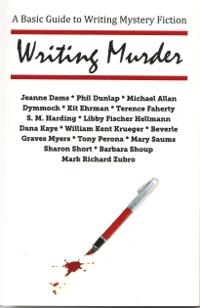 writing murder 001