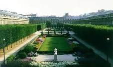 paris_jardin-du-palais-royal_201