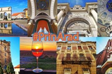 Prin Arad