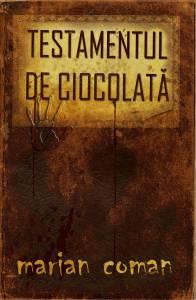 Testamentul de ciocolată