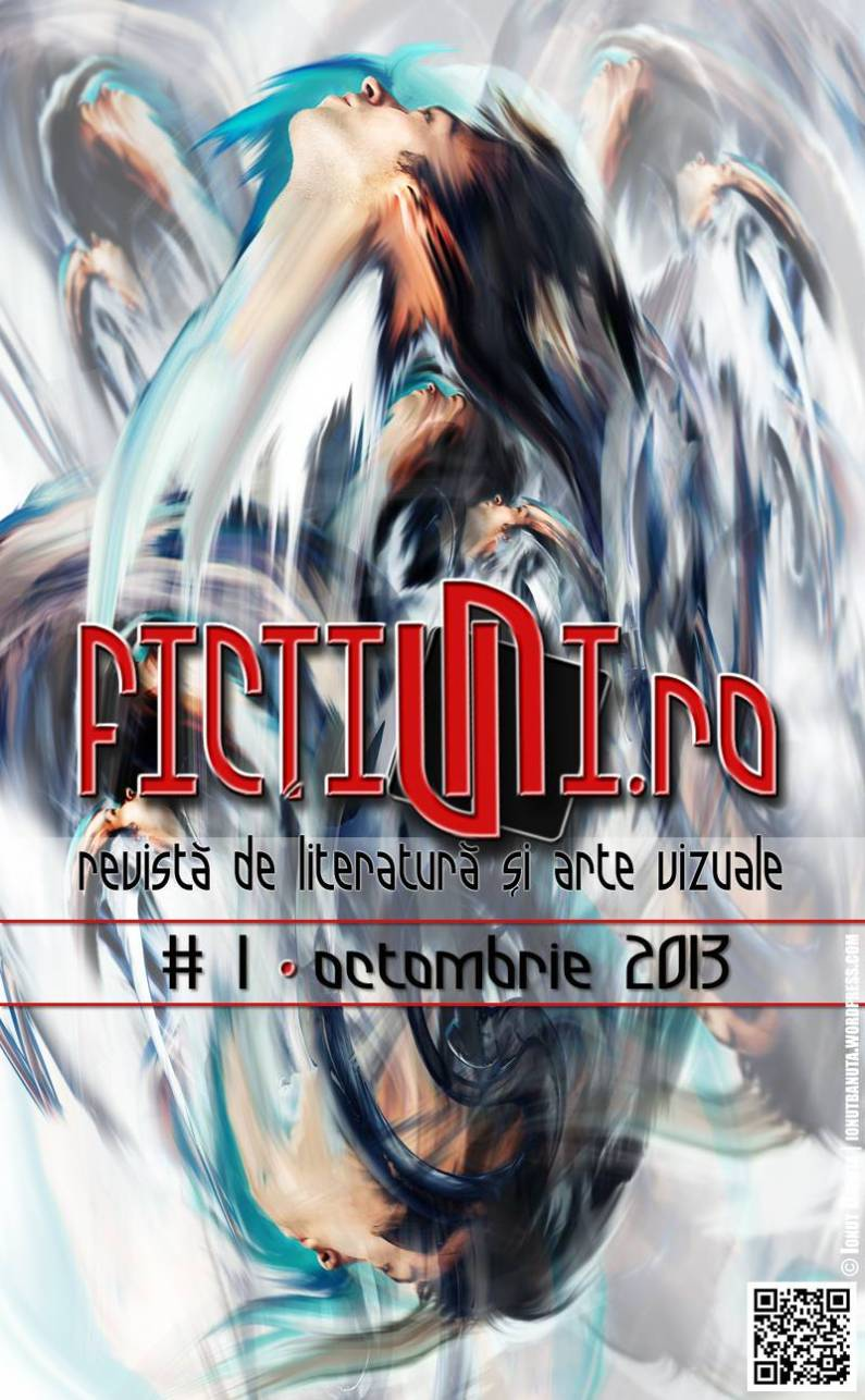 000-FICTIUNI1_cover-by-ionut_banuta
