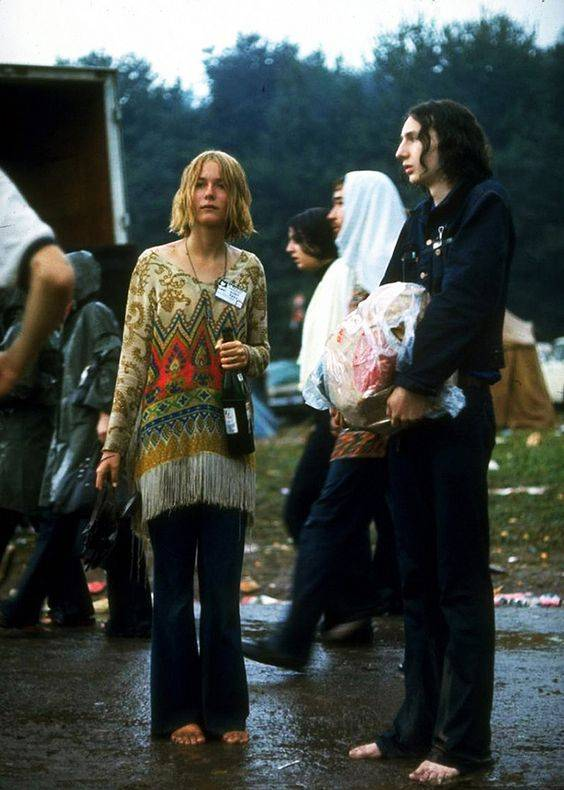Mamă, am cântat la Woodstock! Sau cum a fost la FILIT