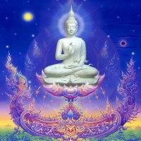 La Reencarnación en el Taoismo