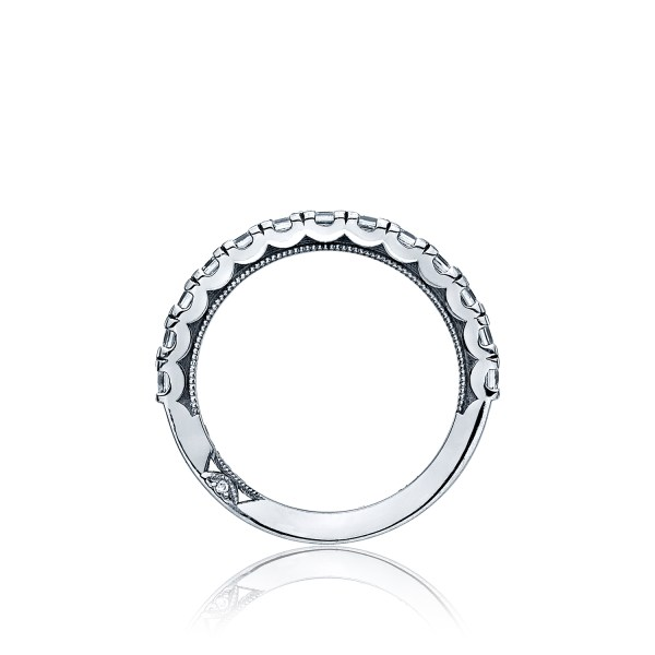 Zeghani Bridal Jewellery Oakville