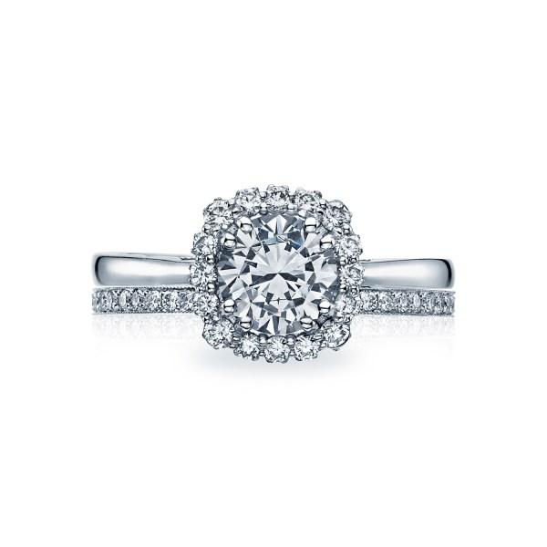 Engagement Rings Oakville