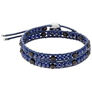 Tomboy Bracelets