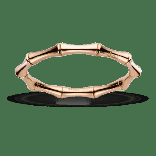 Gucci Bracelets Oakville
