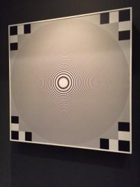 Media Network installation (2013), Steyerl Hito, Tate Modern (March 2016)