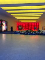 Korakrit Arunanondchai, MUSEION 2016, Bolzano