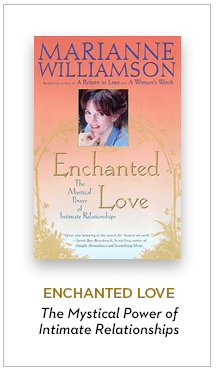 enchantedlove_v2