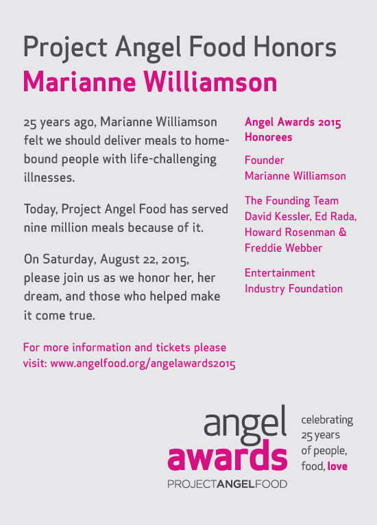 projectangelfoodinvite