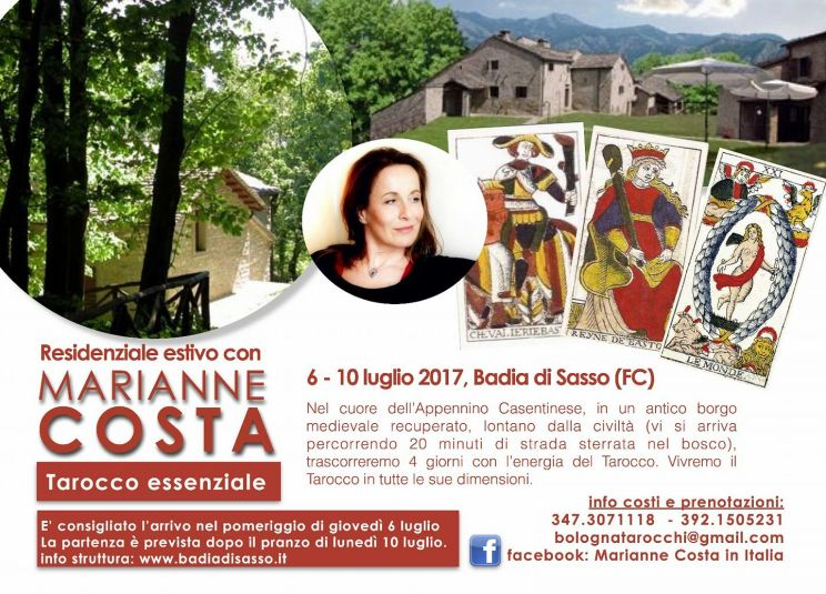 marianne-costa-tarocchi