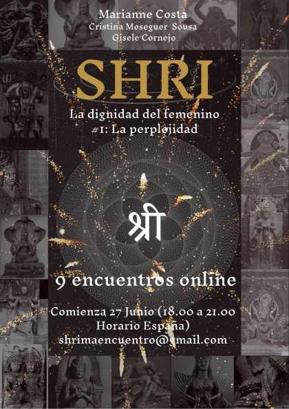shri1