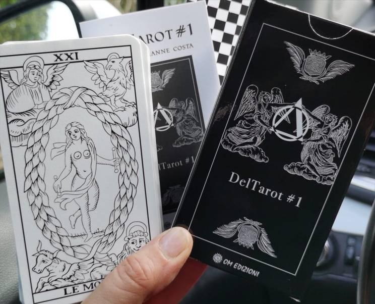 deltarot-marianne-costa