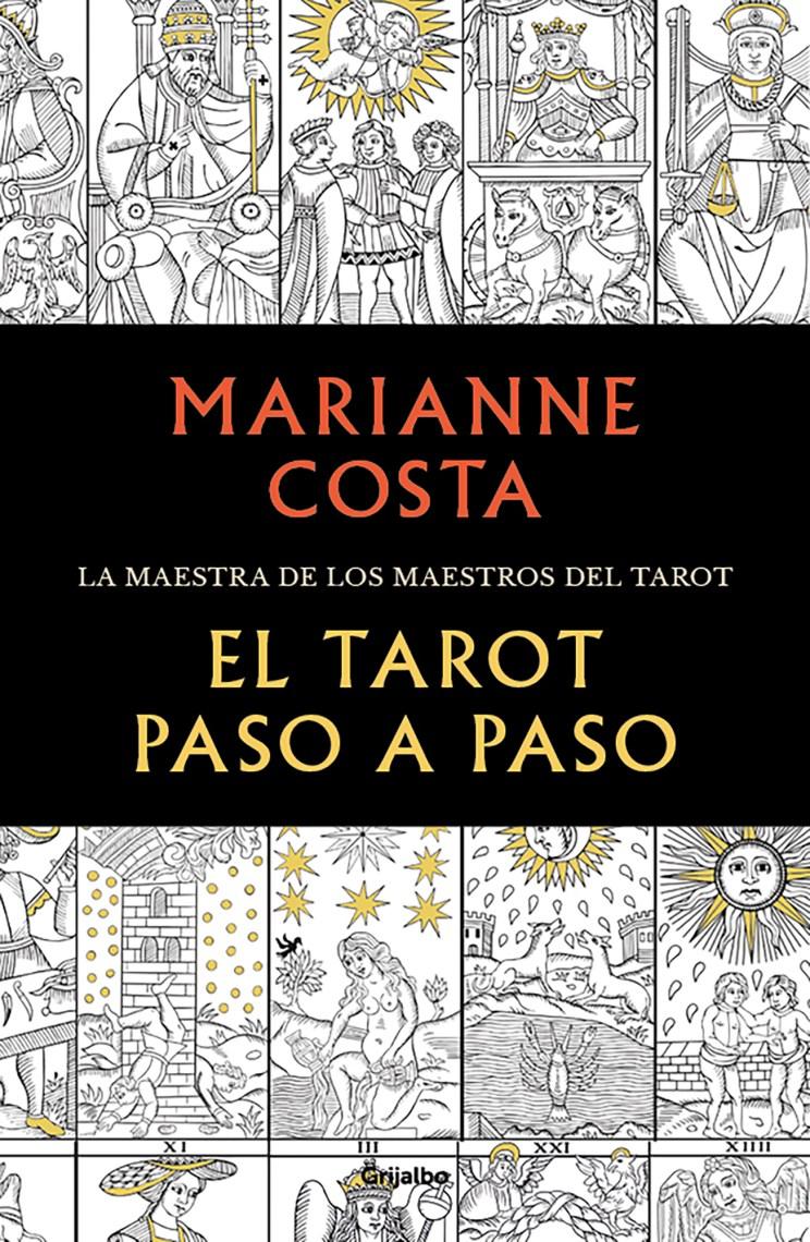 el-tarot-paso-a-paso-cover-espan%cc%83a
