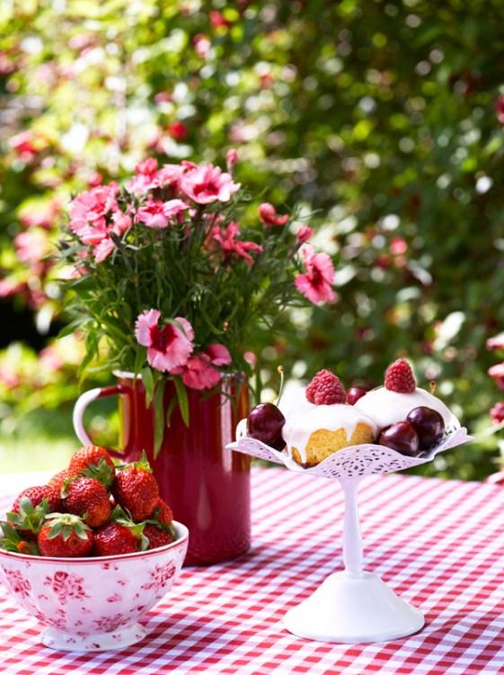 TIPS-til-sommerfest-og-borddekking