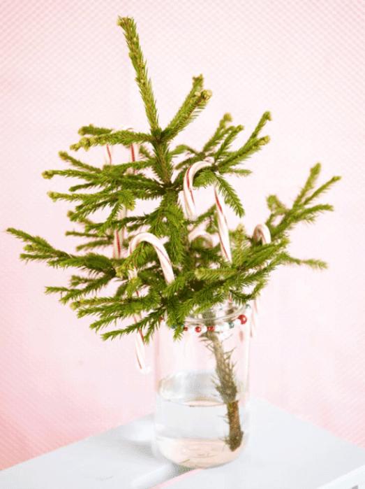 Ingeniørfruen redder verden med juleverksted 2. desember