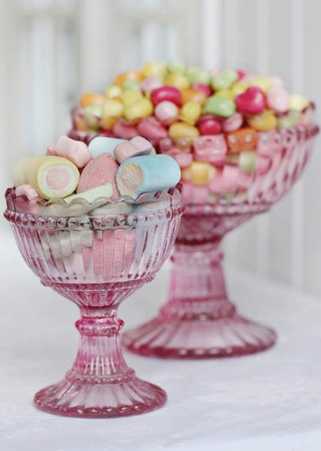 Ingeniørfruen tipser om sukkerfrie produkter