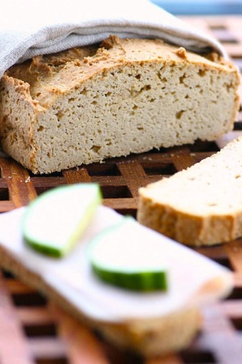 Ingeniørfruen-tipser-om-fint-brød-til-frokost