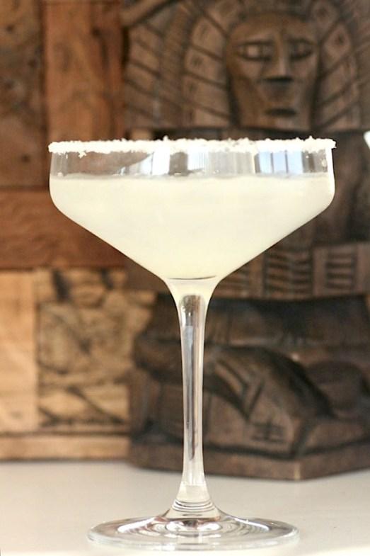 Klassisk-Margarita